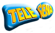 TELESENA - RESULTADOS - SBT - WWW.TELESENA.COM.BR