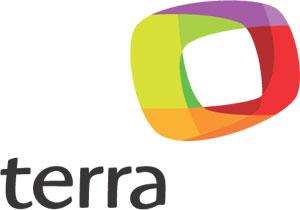TERRA TV VÍDEO STORE - videostore.terra.com.br