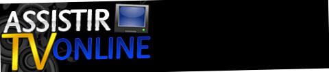 ASSISTIRTVONLINE.NET - ASSISTIR TV ONLINE GRÁTIS