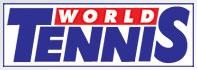 WORLD TENNIS - TÊNIS, CALÇADOS, LOJA VIRTUAL - WWW.WTENNIS.COM.BR
