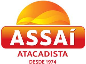 ASSAÍ ATACADISTA - OFERTAS, LOJAS, CARTÃO - WWW.ASSAIATACADISTA.COM.BR
