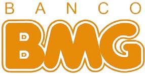 BANCO BMG - EMPRESTIMO, FINANCEIRA, CRÉDITO - WWW.BANCOBMG.COM.BR
