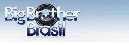 BBB11 VOTAR - VOTAÇÃO DO PAREDÃO DO BIG BROTHER BRASIL 2011
