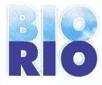 BIO-RIO CONCURSOS - WWW.BIORIO.ORG.BR