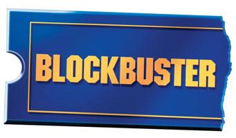 BLOCKBUSTER ONLINE - ALUGAR FILMES ONLINE - WWW.BLOCKBUSTERONLINE.COM.BR