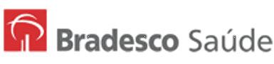 BRADESCO SAÚDE - WWW.BRADESCOSAUDE.COM.BR