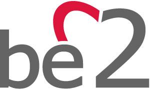 BE2 - ENCONTROS, RELACIONAMENTOS, NAMORO - WWW.BE2.COM.BR