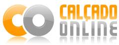 CALÇADO ONLINE - TÊNIS, CALÇADOS, SAPADOS - WWW.CALCADOONLINE.COM.BR