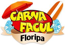 CARNAFACUL FLORIPA 2011 - WWW.CARNAFACULFLORIPA.COM.BR