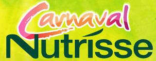 CARNAVAL NUTRISSE E IVETE SANGALO - WWW.NUTRISSE.COM.BR/CARNAVAL