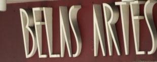 CINE BELAS ARTES - PROGRAMAÇÃO - Retrospectiva Sucessos do Belas Artes