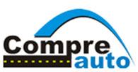 COMPREAUTO - COMPRA E VENDA DE VEÍCULOS - WWW.COMPREAUTO.COM.BR