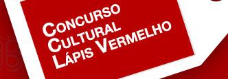 CONCURSO CULTURAL LÁPIS VERMELHO - WWW.CONCURSOLAPISVERMELHO.COM.BR - PARTICIPAR