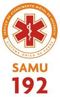 CONCURSO SAMU-MG 2011 - EDITAL E INSCRIÇÕES