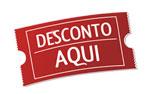 DESCONTO AQUI - COMPRAS COLETIVAS - WWW.DESCONTOAQUI.COM.BR