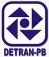 DETRAN PB - PARAÍBA - CONSULTA, MULTAS, LICENCIAMENTO, IPVA, CNH