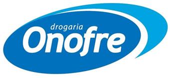 DROGARIA ONOFRE - FARMÁCIA ONLINE, DELIVERY - WWW.ONOFRE.COM.BR