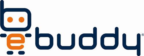 EBUDDY MSN - WEB MESSENGER - WWW.EBUDDY.COM