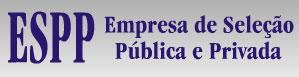 ESPP CONCURSOS - WWW.ESPPCONCURSOS.COM.BR
