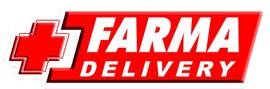 FARMA DELIVERY - FARMÁCIA ONLINE - WWW.FARMADELIVERY.COM.BR