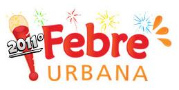 FEBRE URBANA - COMPRAS COLETIVAS - WWW.FEBREURBANA.COM.BR