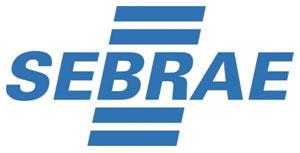 FEIRA DO EMPREENDEDOR 2011 - SEBRAE