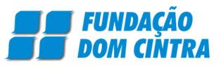 FUNDAÇÃO DOM CINTRA CONCURSOS -  WWW.DOMCINTRA.ORG.BR