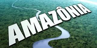 GLOBO AMAZÔNIA - WWW.GLOBOAMAZONIA.COM