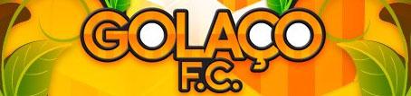GOLAÇO F.C. - ORKUT, JOGO, DICAS