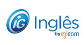 IG INGLÊS - CURSO DE INGLÊS ONLINE - WWW.IGINGLES.COM.BR