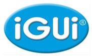 IGUI PISCINAS E ACESSÓRIOS - WWW.IGUI.WS