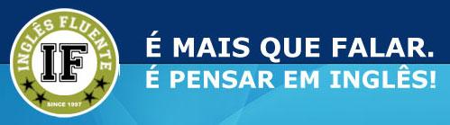 INGLÊS FLUENTE ONLINE - AULAS DE INGLÊS - WWW.INGLESFLUENTEONLINE.COM.BR