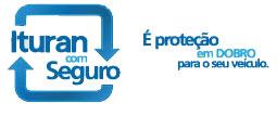 ITURAN - ITURAN COM SEGURO - WWW.ITURAN.COM.BR
