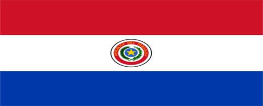 LEI DOS SACOLEIROS - COMPRAS NO PARAGUAI