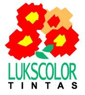 LUKSCOLOR - TINTAS, CORES, CATALOGO - WWW.LUKSCOLOR.COM.BR