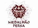 MEDALHÃO PERSA - JOIAS, TAPETES, RELÓGIOS, LEILÃO - WWW.MEDALHAOPERSA.COM.BR