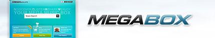MEGABOX - LISTAS DE MÚSICAS - MP3 - WWW.MEGABOX.COM