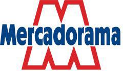 MERCADORAMA SUPERMERCADOS - WWW.MERCADORAMA.COM.BR