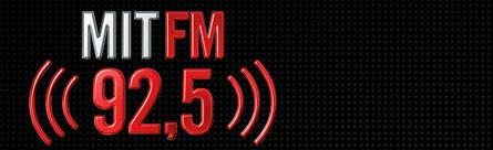 MITFM - 92,5 - WWW.MITFM.COM.BR