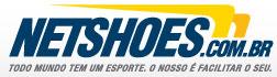 NETSHOES - TENIS, ESPORTES, CAMISAS - WWW.NETSHOES.COM.BR