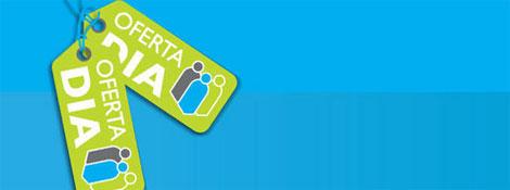 OFERTA DIA - COMPRA COLETIVA - WWW.OFERTADIA.COM.BR
