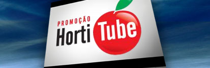 PROMOÇÃO HORTITUBE - WWW.HORTITUBE.COM.BR