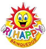 RIHAPPY BRINQUEDOS - LOJAS - WWW.RIHAPPY.COM.BR