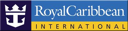 ROYAL CARIBBEAN - CRUZEIROS - WWW.ROYALCARIBBEAN.COM.BR