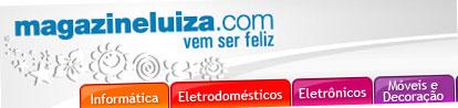 LIQUIDAÇÃO FANTÁSTICA - SALDÃO MAGAZINE LUIZA