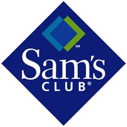 SAM´S CLUB - CLUBE DE COMPRAS - WWW.SAMSCLUB.COM.BR