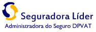 SEGURADORA LÍDER - SEGURO DPVAT - WWW.SEGURADORALIDER.COM.BR