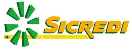 SICRED SEGUROS - WWW.SICRED.COM.BR