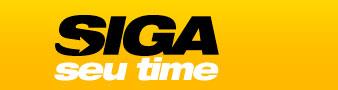 SIGA SEU TIME - FUTEBOL - WWW.SIGASEUTIME.COM.BR