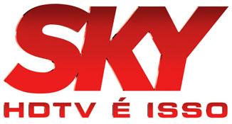 SKY HDTV - TV POR ASSINATURA - WWW.SKYHDTV.COM.BR